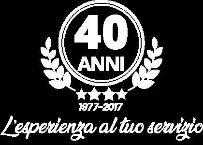 40_anni